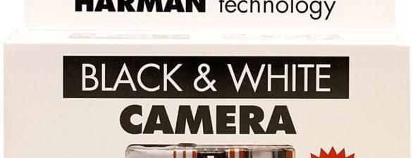 Película Blanco y Negro