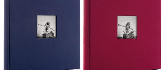 Marcos y Álbums de Fotografía