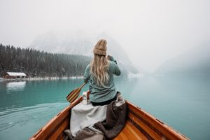 Planos fotógraficos y sus usos para mejorar tus fotos