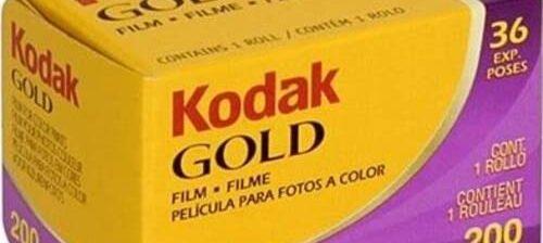 Productos de fotografía